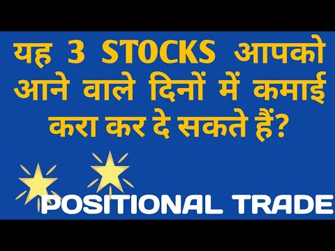 Upl Share Price Target Upl Share Latest News Upl Stock Price Target Upl Share Technical Analysis Youtube