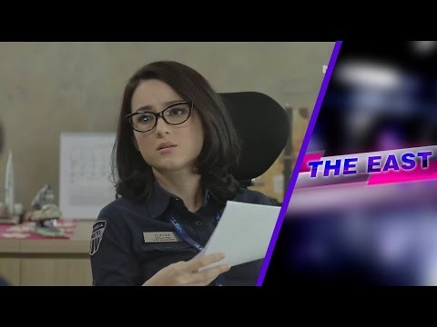 The East Episode 114 - Casting (Part 1/3)