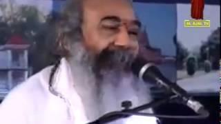 مولا علیؑ کی شان سنئے ایک ہندو پنڈت سے۔۔۔