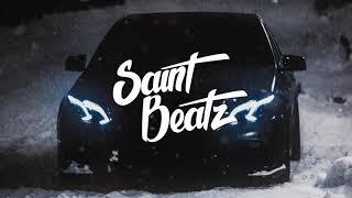 Baixar XXXTENTACION - Moonlight (Dabro Remix)