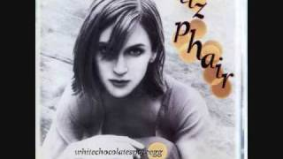 Watch Liz Phair Ride video