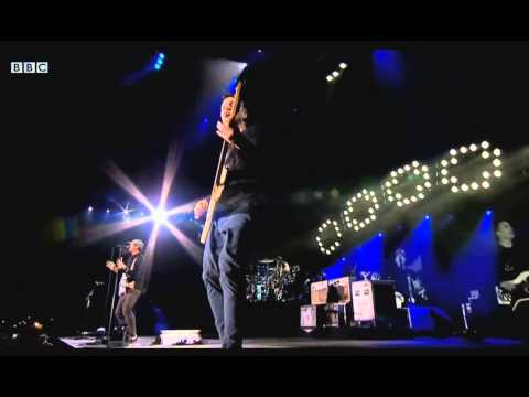 Blink-182 Wishing Well Live Reading And Leeds 2014 Pro Shot HD