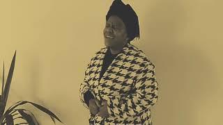 UKAE NAMI GIZA INAFIKA : Nyimbo za wokovu 17