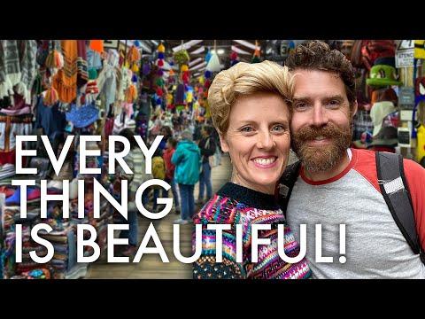 cusco-peru-market-shopping-haul-:-adventuring-family-of-11