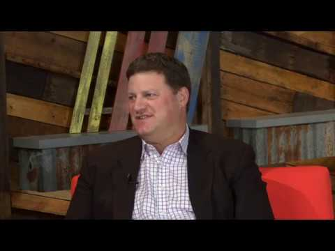 1-on-1 with Steve O'Donnell: Full interview