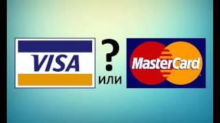 видео Банковские карты