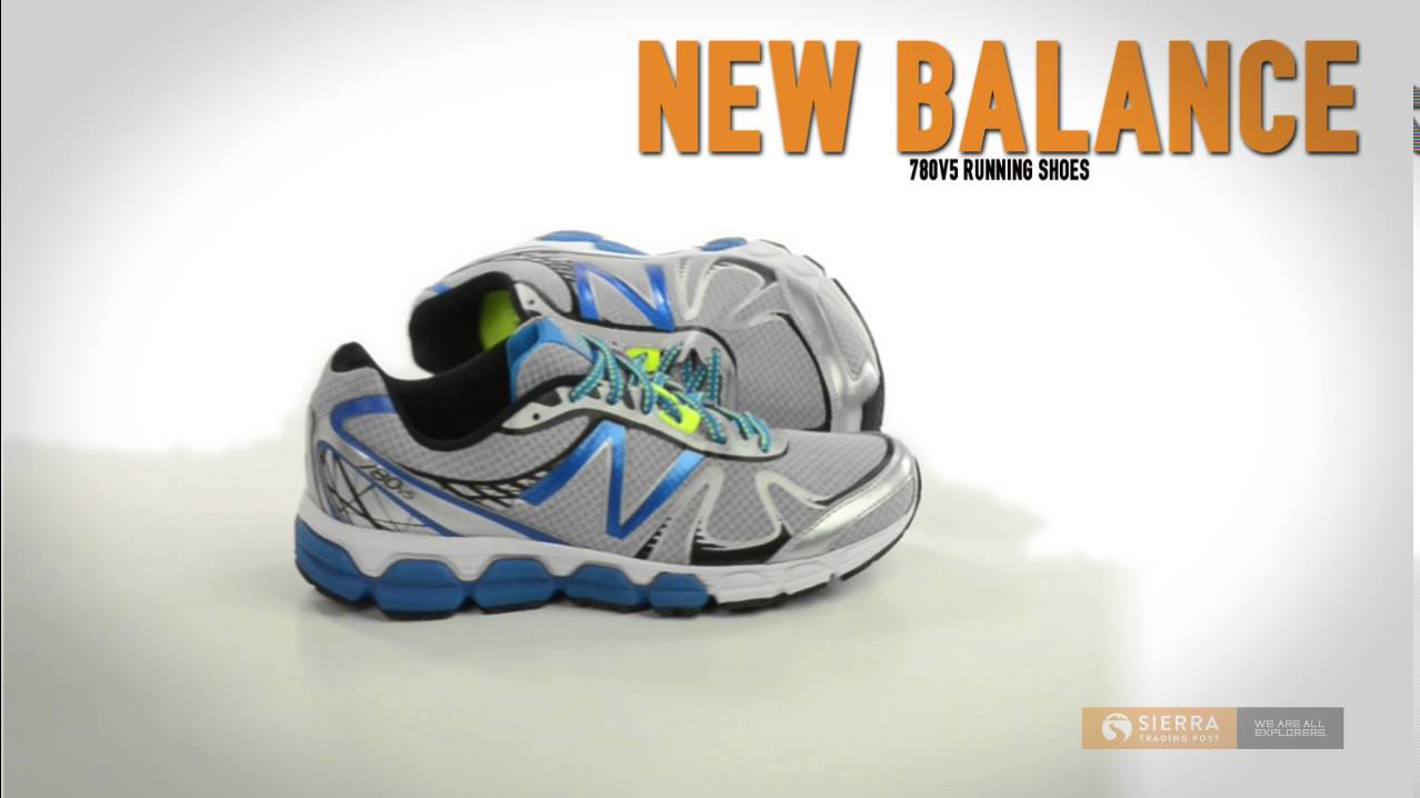new balance 780v5