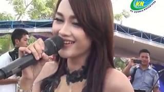 New Palapa - Arlida Putri - Ditinggal Rabi (Kayu Manis Gringsing Batang)