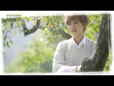 EXO-MY ANSWER IS YOU_MUSIC VIDEO [FAN MV]