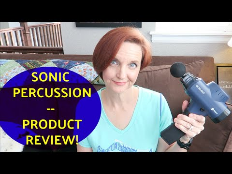 sonic-percussion-massager-–-runner's-recovery-and-review