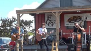 Ethan Harris - That