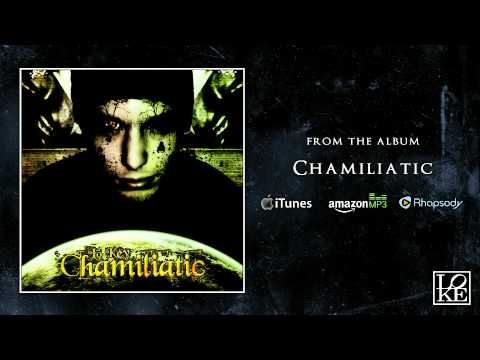 Lo Key - Chamiliatic - Losin My Mind