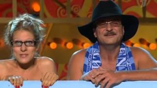 Download пародия на Собчак и др на пляже БР в Одессе 2 Mp3 and Videos