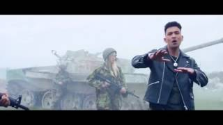 Zack Knight General preview.mp3