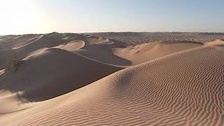Dubai, Abu Dhabi, Bahrain, Muscat (documentary, Discovery, History)