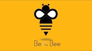 Be the Bee Intro width=