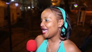"""ROMAIN VIRGO LIVE IN KENYA AND SHASHAMANE INT""""L 32ND ANNIVERSARY @ THE KICC, NAIROBI 2016 PREVIEW"""