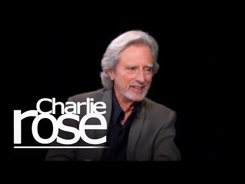 Philip Kaufman 052312  Charlie Rose