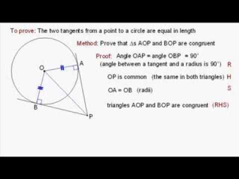 Congruent Triangles 5