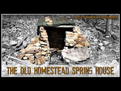the-old-homestead-spring-house