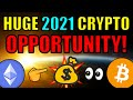 Best Ways to make MONEY in Cryptocurrency 2021 | Best Altcoin Investing Strategy | PREPARE NOW!