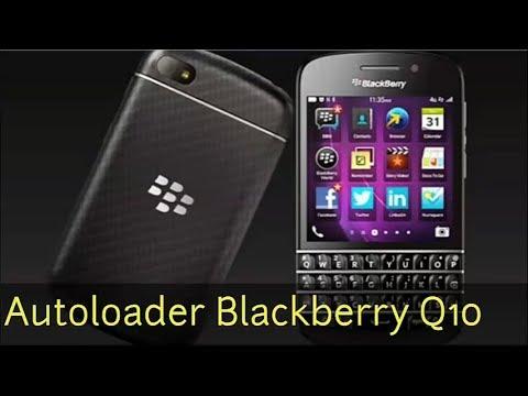 blackberry-q10-autoloader-(sqn-100-1,2,3)-100%-work