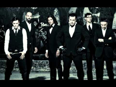 Rammstein  - Sengra [new song 2014]