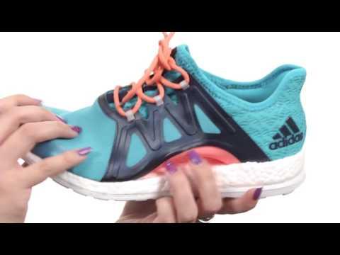 adidas-running-pureboost-xpose-clima-sku:8847527