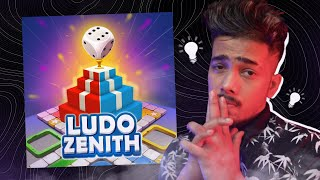 Live w/ Scout - Playing Ludo With You Guys! | Ludo Zenith