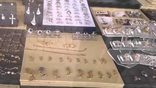 видео Золотые  Египет Луксор !(, 2013-02-18T15:13:55.000Z)
