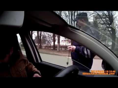 Автошкола «Седан-В» Владивостока: отзывы, рейтинг, цены