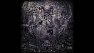 n Synergy Obscene   Suffering Souls 2019DEUSymphonic Black Metal