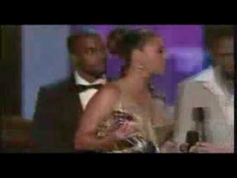 50 Cent Disses Beyonce