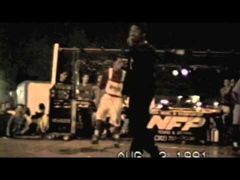 Fast Eddie live at Fiesta del Sol, Chicago 1991 Part 1