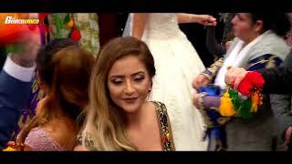 Yan & Gülay - part 05 - Kemence Erkan - kurdisch Hochzeit - Güven Video