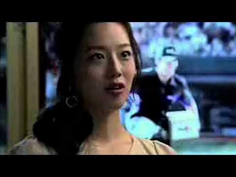 Lee seung gi moon chae won dating simulator
