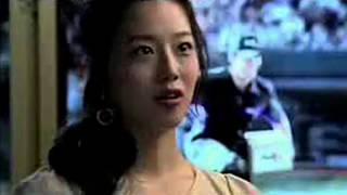 Moon Chae Won & Lee Seung Gi [MV]