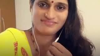 Vocal Duet | Dil Hai Ki Maanta Nahin