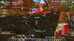 World of Warcraft: Vanilla! Hakkar!