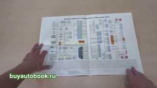 видео Руководство по эксплуатации, устройство и ремонт ВАЗ-2123 «Шевроле-Нива»