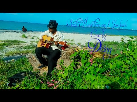 Breath Jane french video cover by dking(Passions theme song)