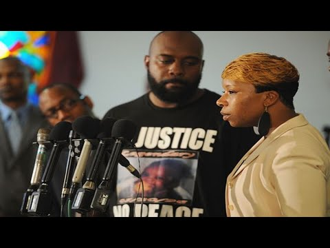 Ferguson,breaking news, Protest
