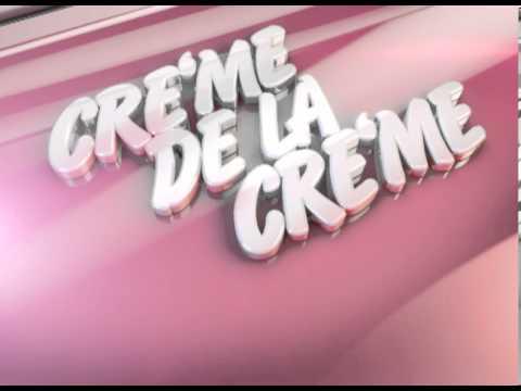 Смотреть клип Музыкальное оформление M1. стиль музыки CRE`ME DE LA CRE`ME онлайн бесплатно в качестве