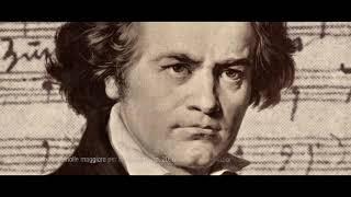 Alba Music Festival 2020 - Beethoven 250: Il confronto con il suo tempo