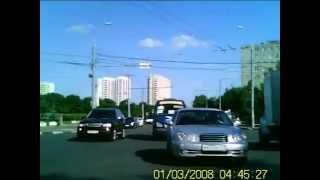 Тест мини видеокамеры(, 2011-06-11T13:38:59.000Z)