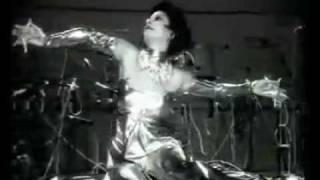"Guesch Patti ""Melomane"" - Gobe (1992)"