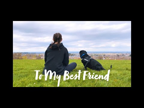 Download IZO - To My Best Friend (Official Music Video)