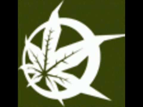 The Ganja Kru - Super Sharp Shooter (2011 Bassline Remix)