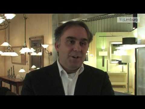 williamjoosten.mp4 - YouTube