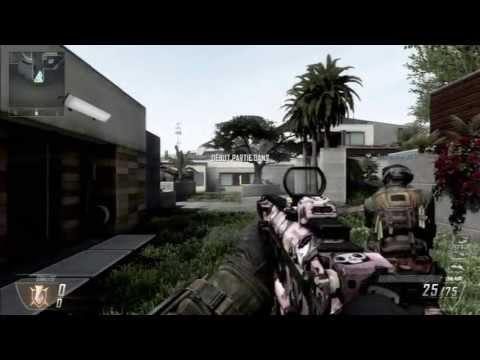 [Team Scrim]  Supression.eSport vs TaYz.Corporation en LISTEN IN !!!